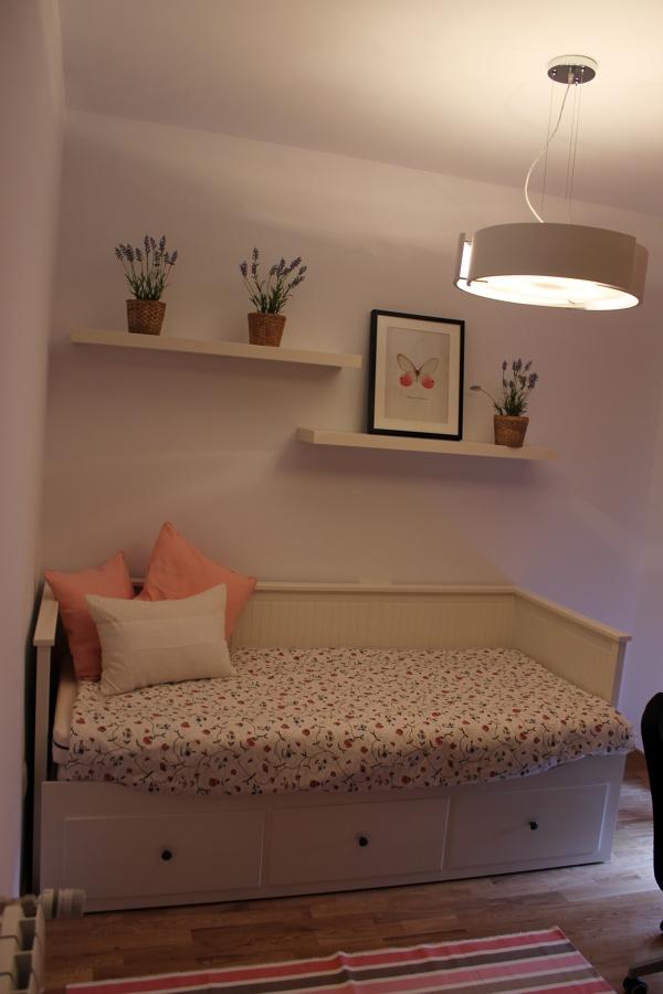 foto decoracion casa low cost de doosinteriorismo 453317