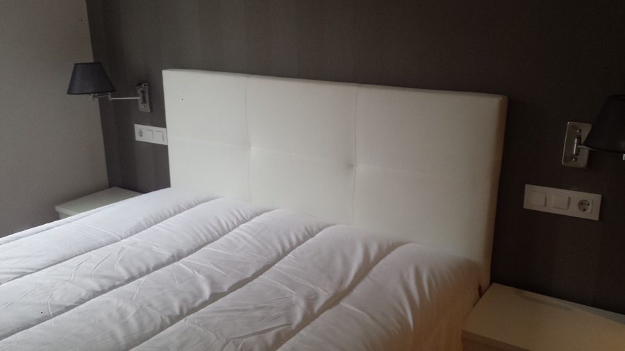 Decoracion vivienda ideas reformas viviendas for Decoracion dormitorios piso flotante