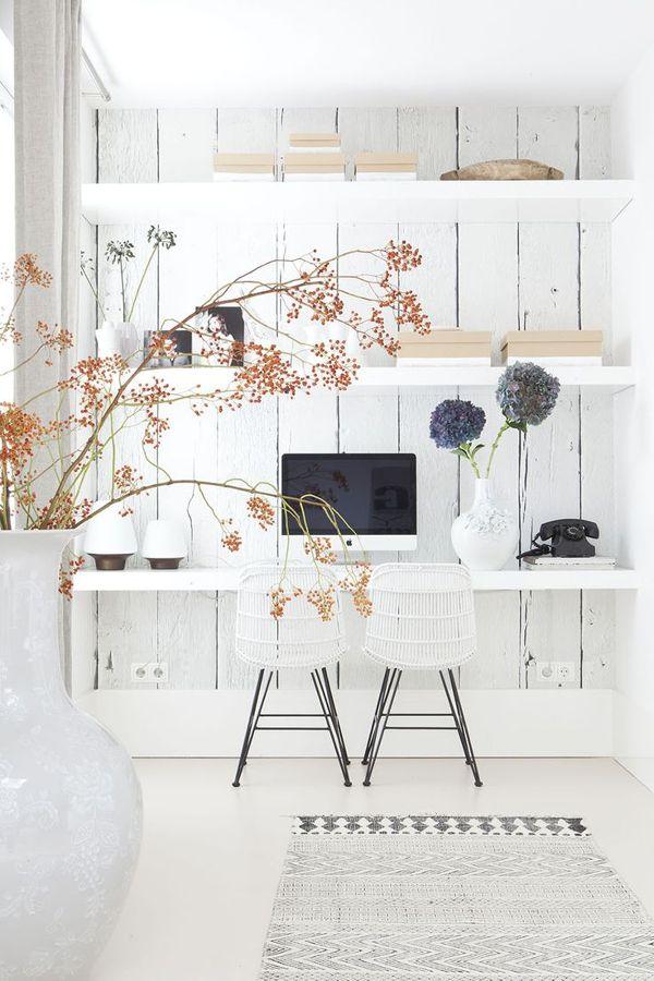 Foto decoraci n estilo oriental de anna gaya 825247 for Decoracion estilo oriental