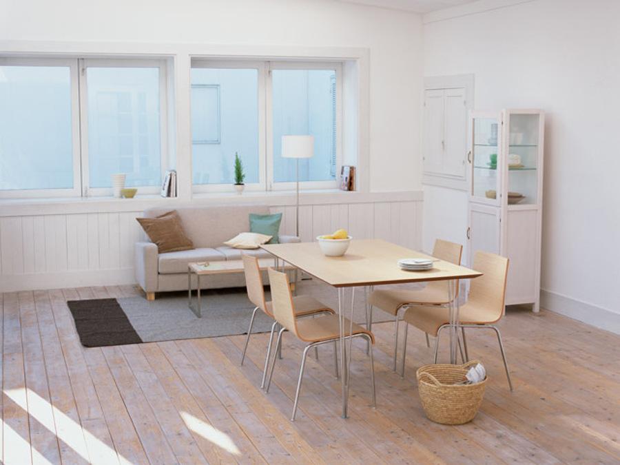 C mo decorar de forma saludable el hogar ideas art culos for Articulos decoracion hogar