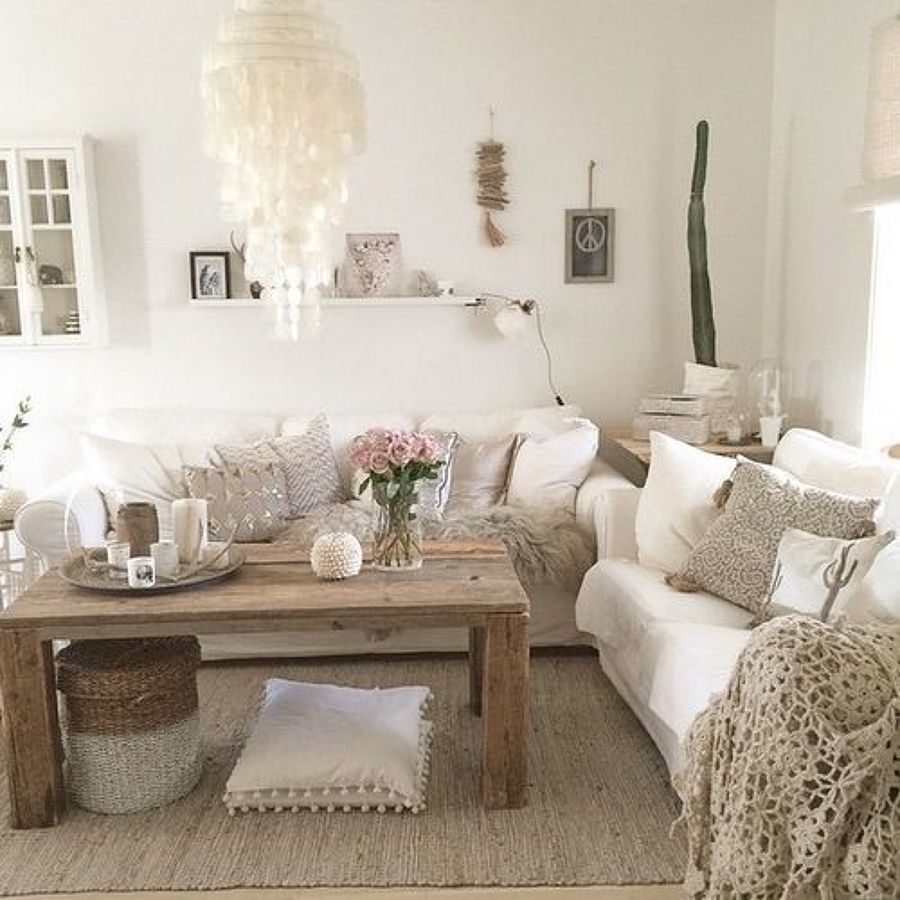 Foto Decoracin Salones Blanco de Cobos 1605541 Habitissimo