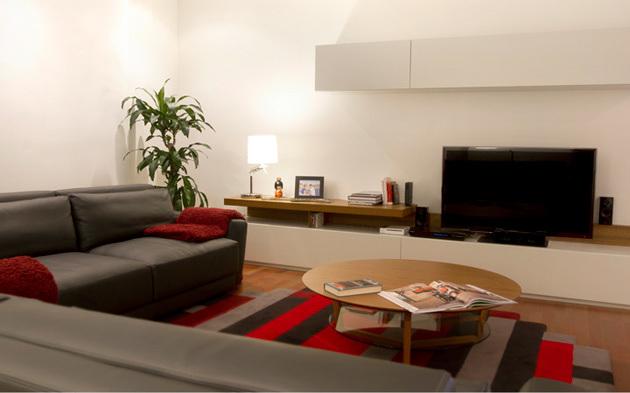 foto decoraci n vivienda don juan de austria valencia de