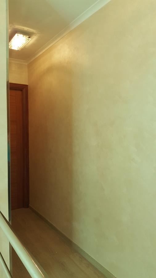 Decoraciones en pared