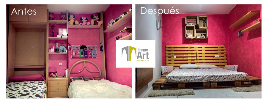 Decorando&Renovando