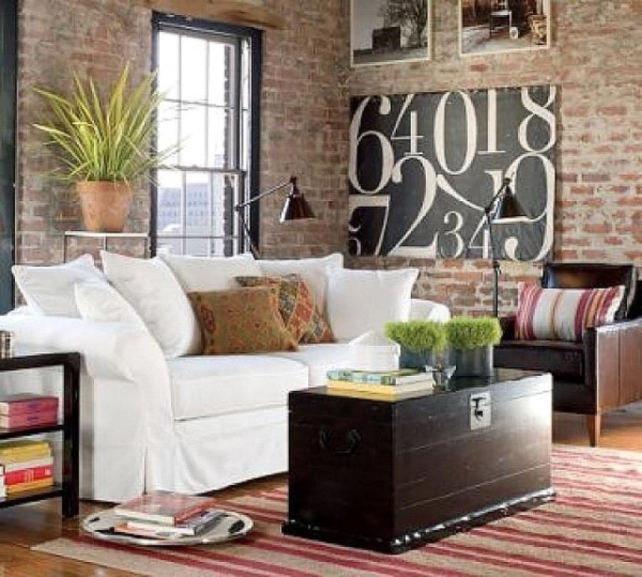 Foto: Decorar-con-muebles-que-nunca-pasan-de-moda-211 #809786 ...