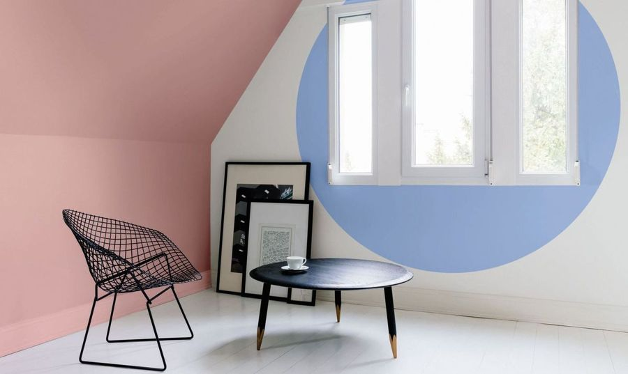 Decorar con pantone temporada 2016