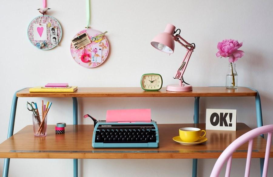 decorar-oficina-colores-pastel3