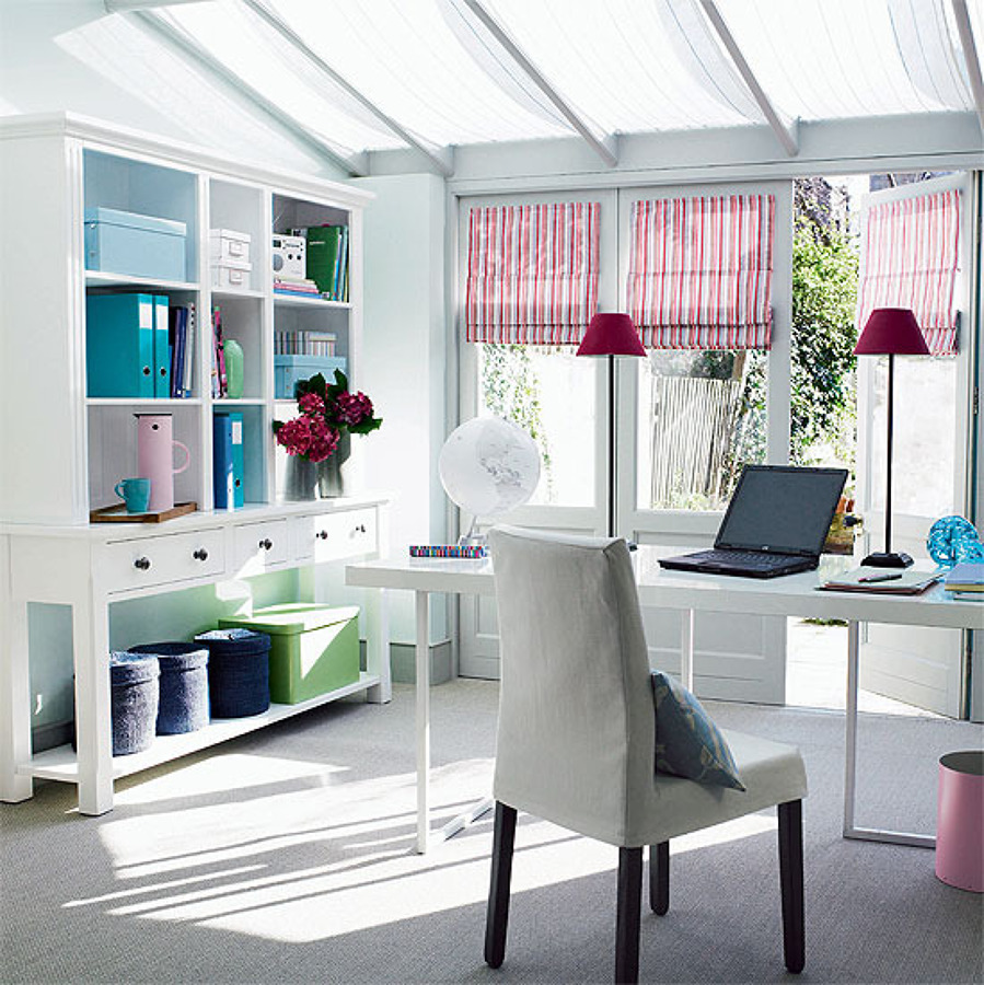 decorar-oficina-femenina3