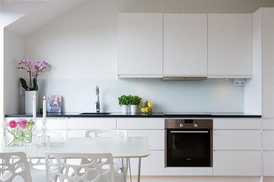 Casas peque as con mucho estilo ideas construcci n casas - Presupuesto para reformar un piso ...