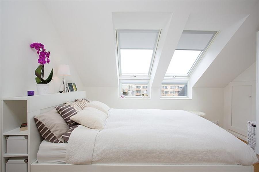 Casas peque as con mucho estilo ideas construcci n casas - Muebles ibicencos ...