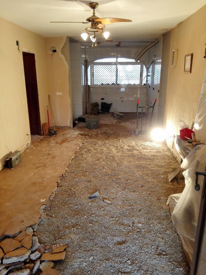 demolicion suelo anterior