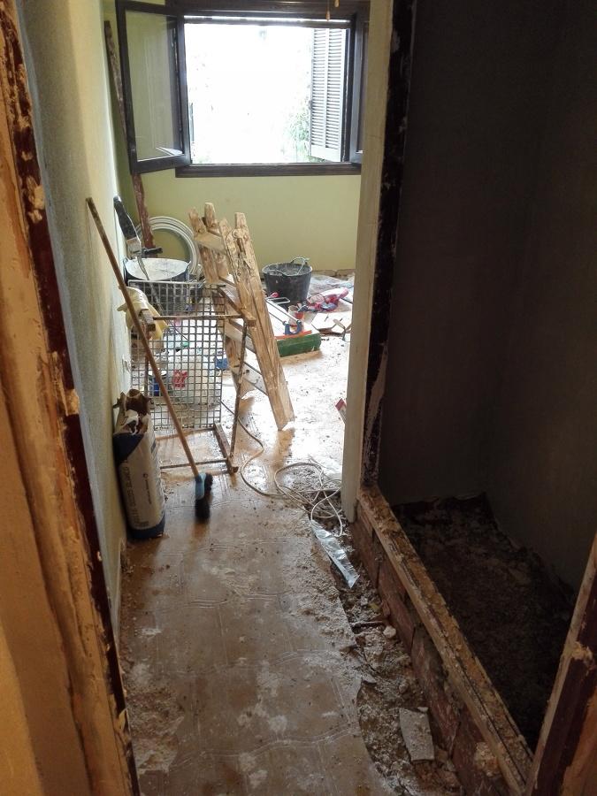 demolicion suelo anterior hab 1
