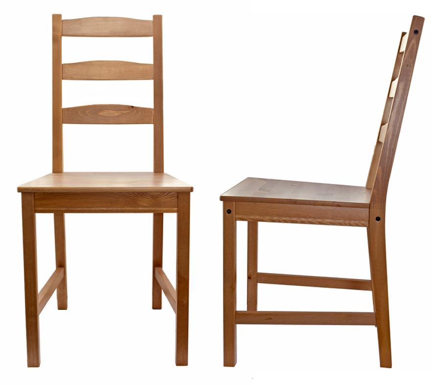 C mo hacer una repisa con una silla vieja ideas reformas for Sillas para hacer del bano