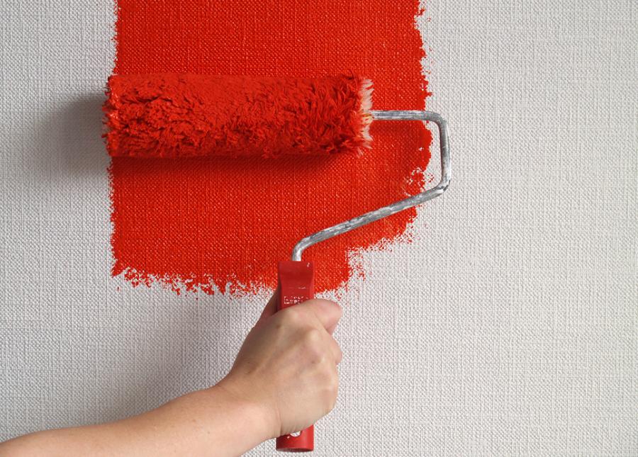 Cu l es el mejor momento para pintar la casa ideas muebles - Cual es el mejor ambientador para casa ...