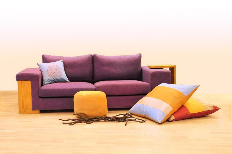 5 consejos para tapizar sof s ideas reformas viviendas - Presupuesto tapizar sofa ...