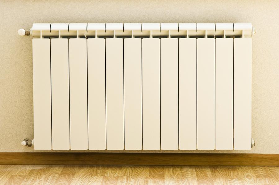 Consejos para escoger entre calefacci n de gas o el ctrica ideas reformas viviendas - Calefaccion electrica o de gas ...