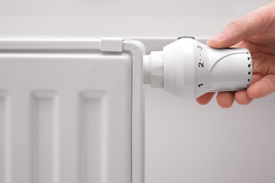 C mo ahorrar en la calefacci n de gas ideas calefacci n for Como ahorrar en calefaccion de gas