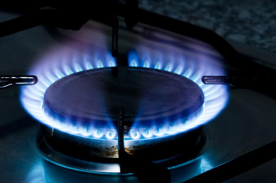 C mo limpiar los quemadores de la cocina ideas mantenimiento ascensores - Limpiar quemadores cocina gas ...