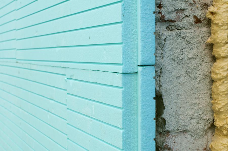 Cómo Insonorizar un Cuarto | Ideas Carpintería Aluminio