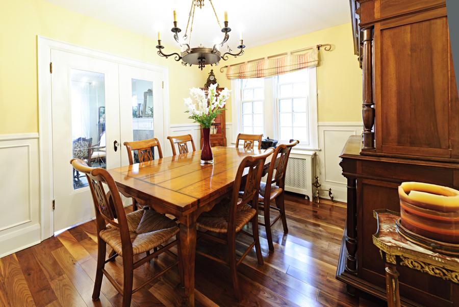 Consejos para renovar muebles viejos ideas muebles - Renovar muebles viejos ...