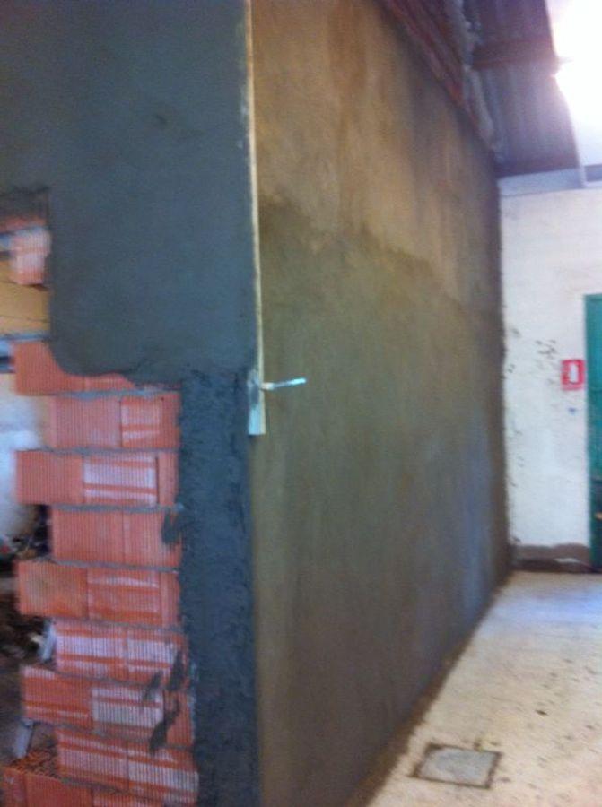 Depósito silo/biomasa