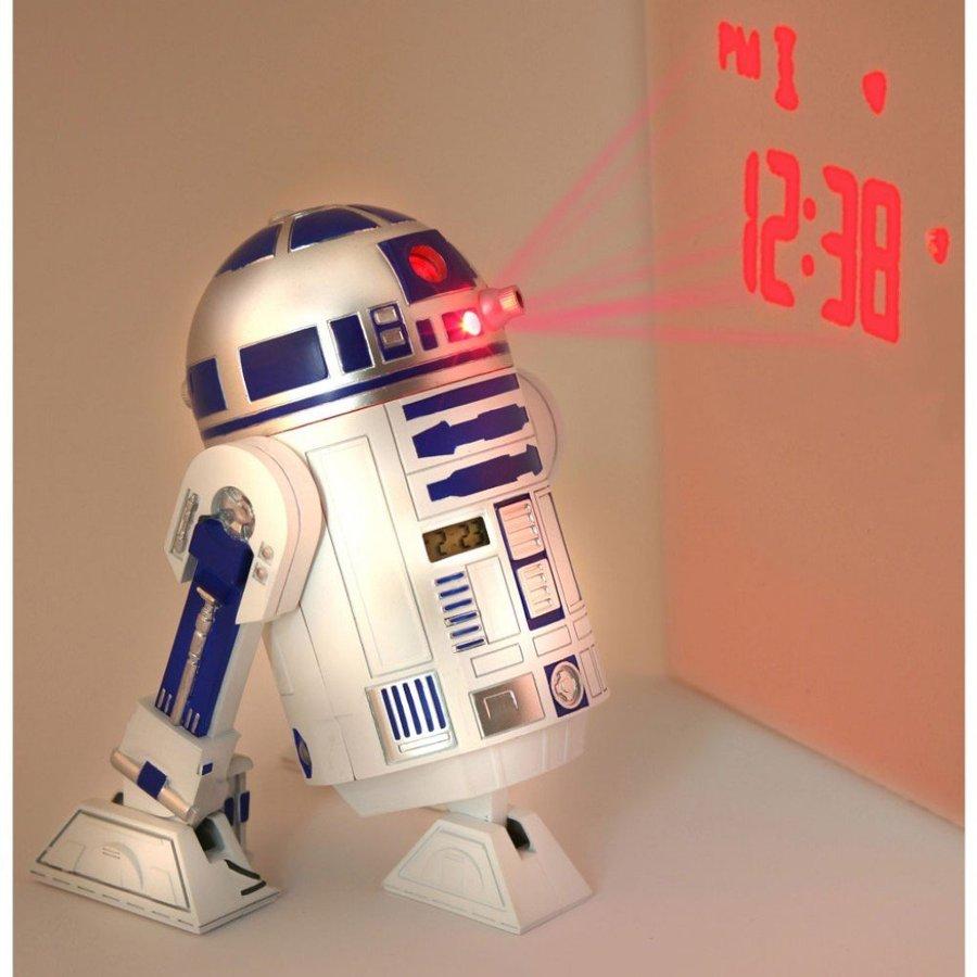 Decoración Star Wars: todo lo Que un verdadero Fan Necesita en Casa ...