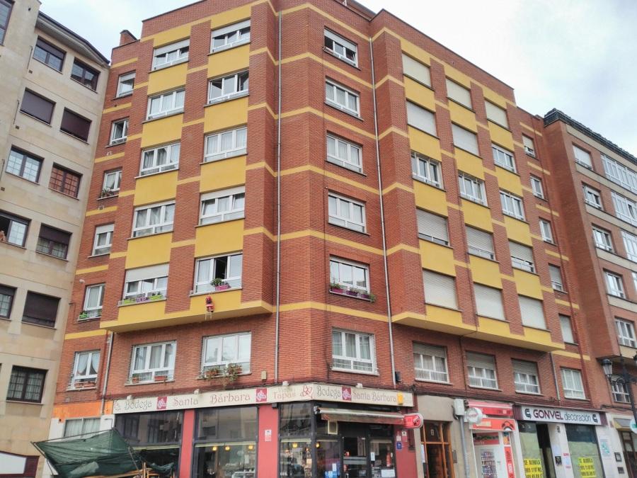 Desprendimiento de azulejos en fachada ideas trabajos - Azulejos para fachadas ...