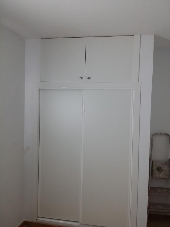 Después armario n1