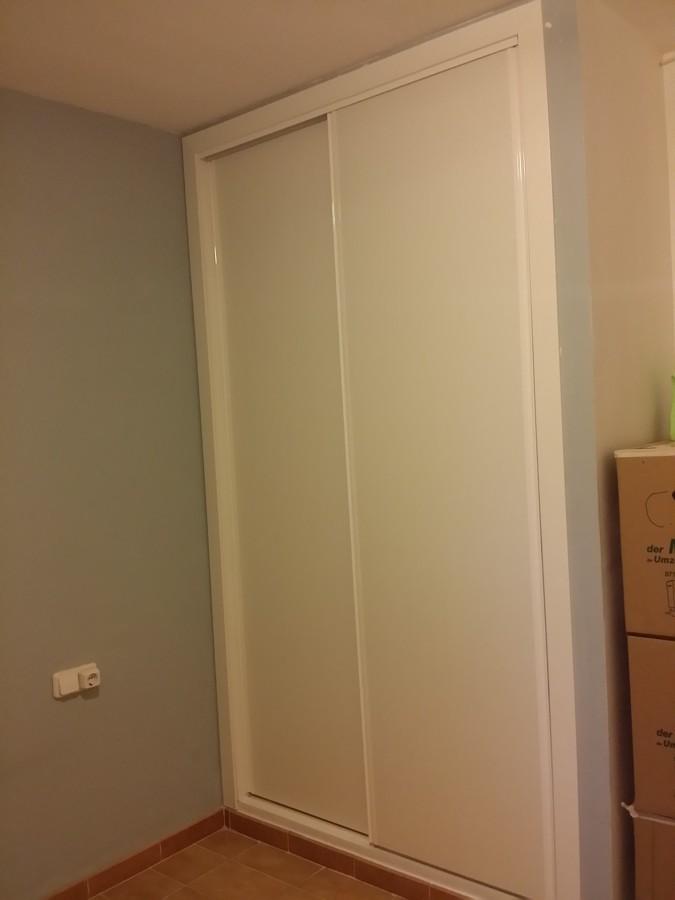Después armario n2