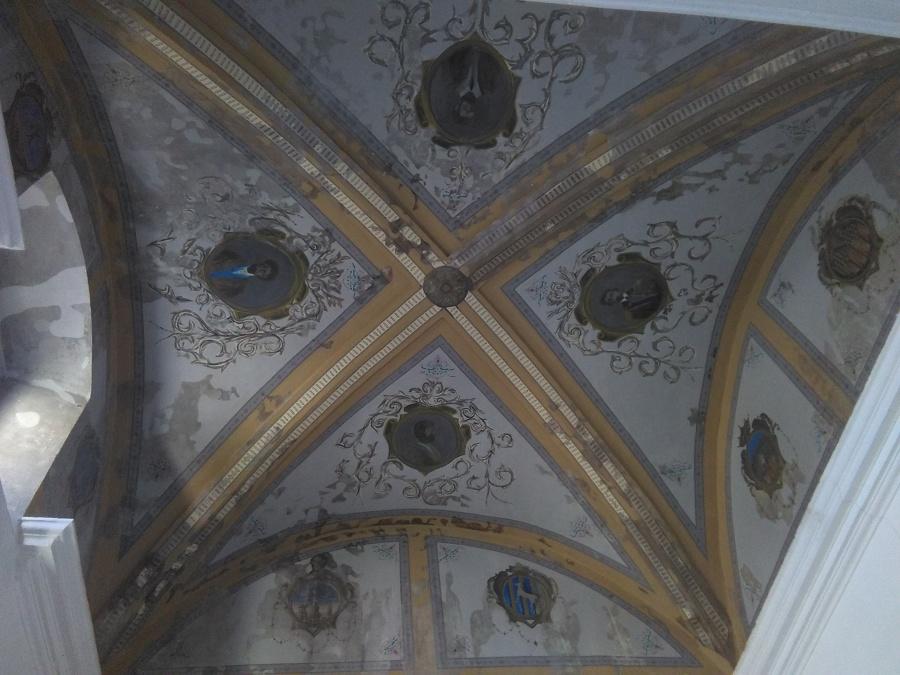 Después de la restauración