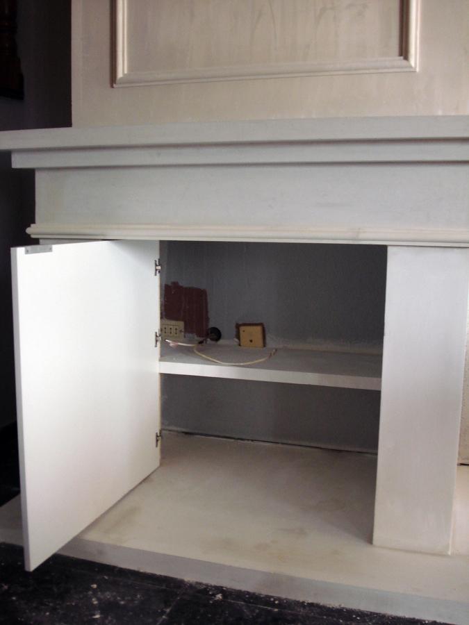 detalle armario 1