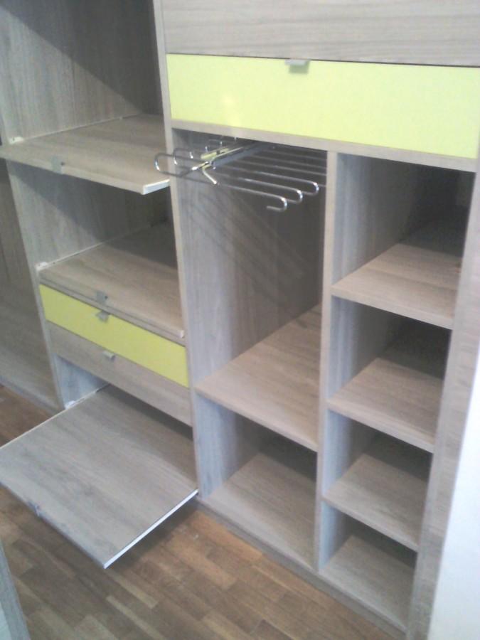 Estanterias para armarios armario pvc para exterior - Armario pvc exterior ...
