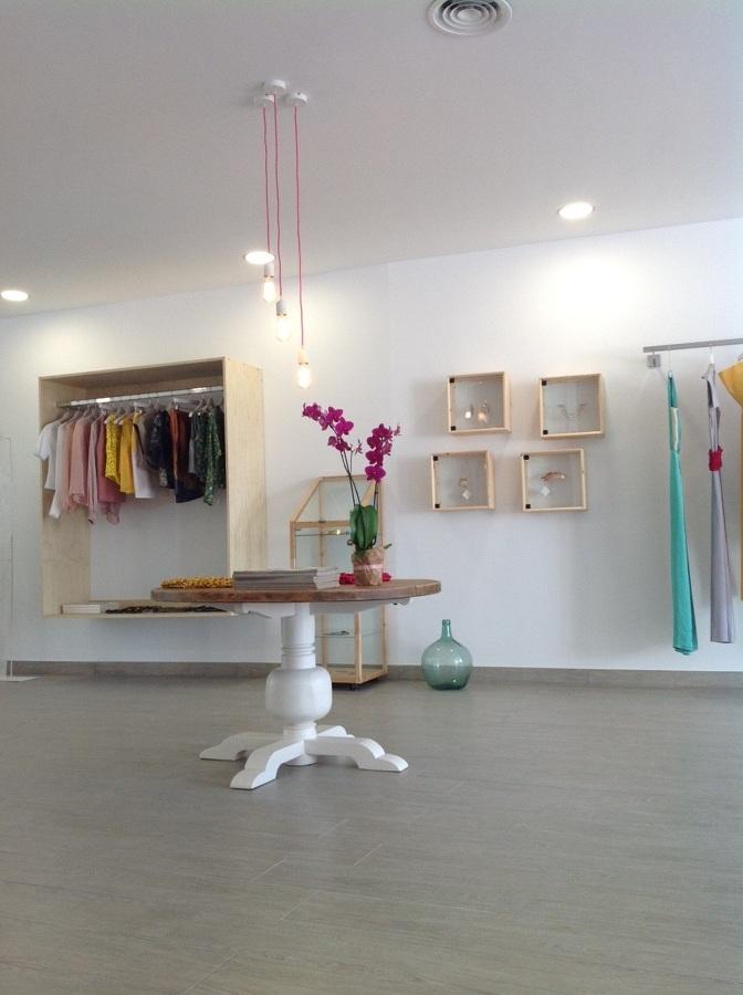 Foto detalle cubo ropa a medida de decor me 910655 - Ikea cubo ropa ...