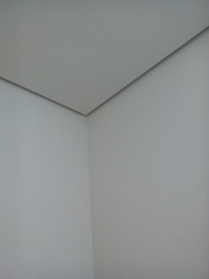 Detalle decorativo reforma de techo