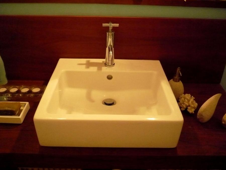 detalle lavabo