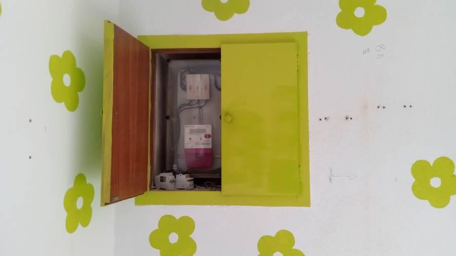 Detalle puerta contador 1