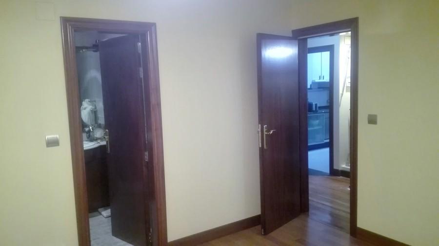 Insonorizaci n de vivienda ideas insonorizaci n - Insonorizacion de habitaciones ...