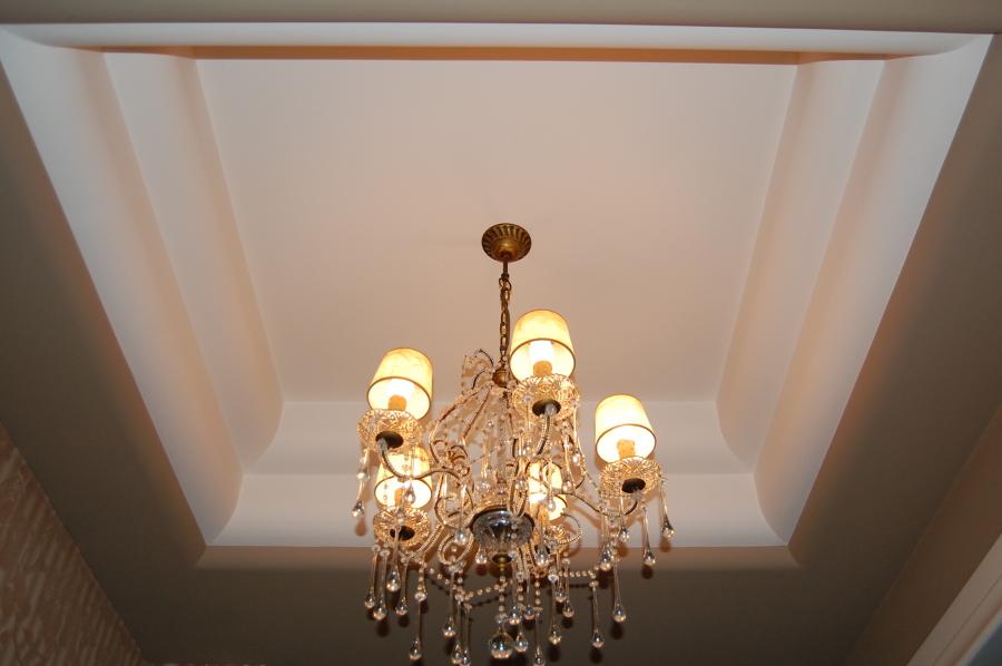 detalle techo entrada