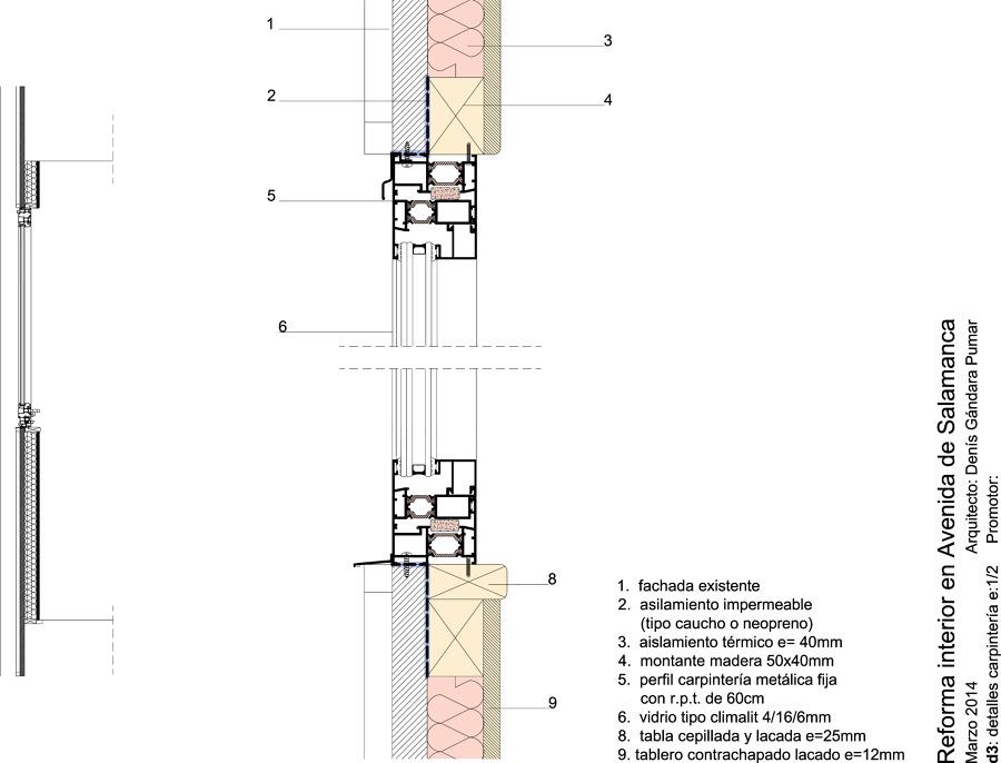 detalle ventana 2