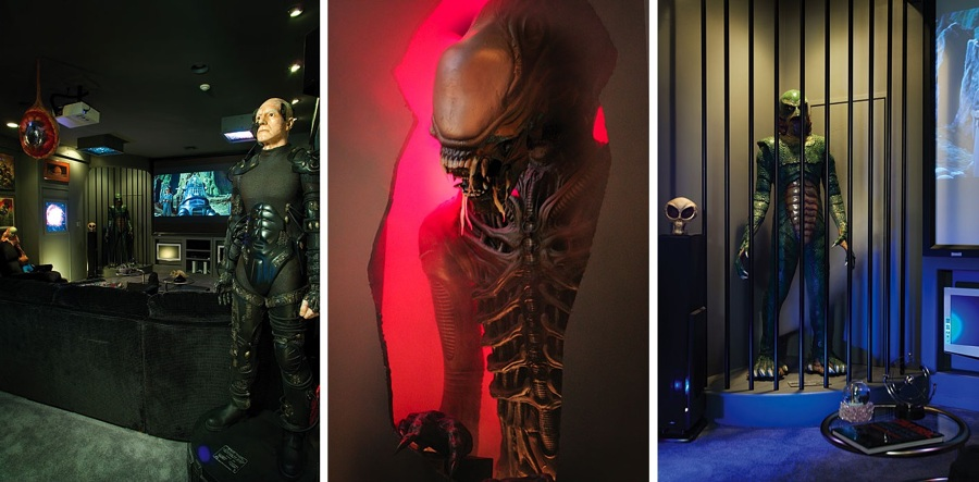 detalles-home-cinema-aliens