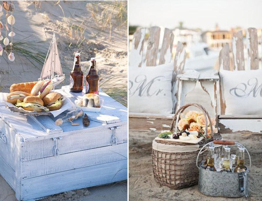 Foto detalles picnic playa de miv interiores 911774 - Muebles chill valladolid ...