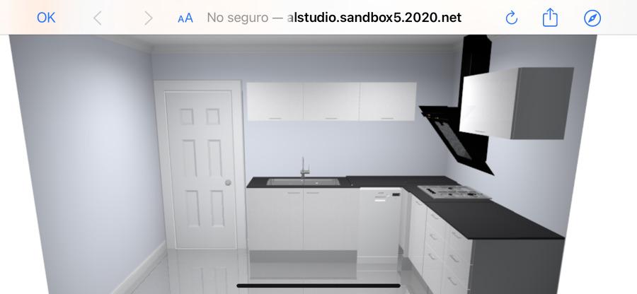 Diseño en 3D
