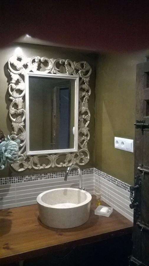 Diseño y Decoración de Baños