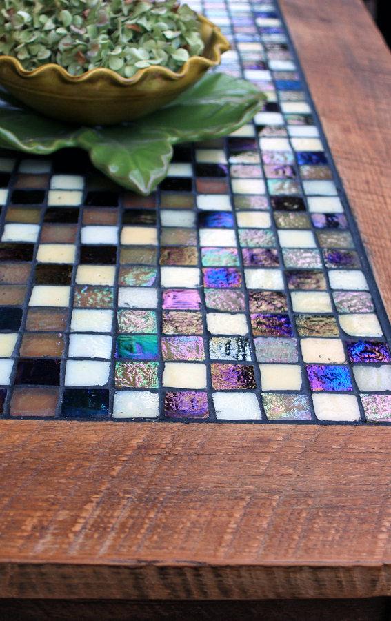 Aprende a Decorar una Maceta con Mosaicos   Ideas Decoradores