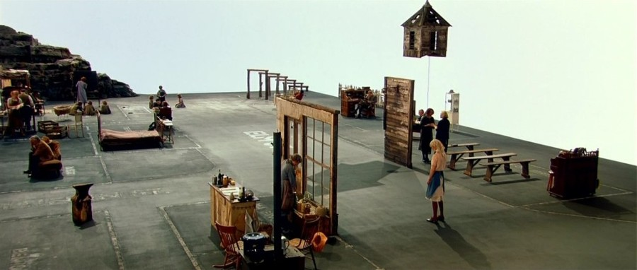 dogville-6-1024x435