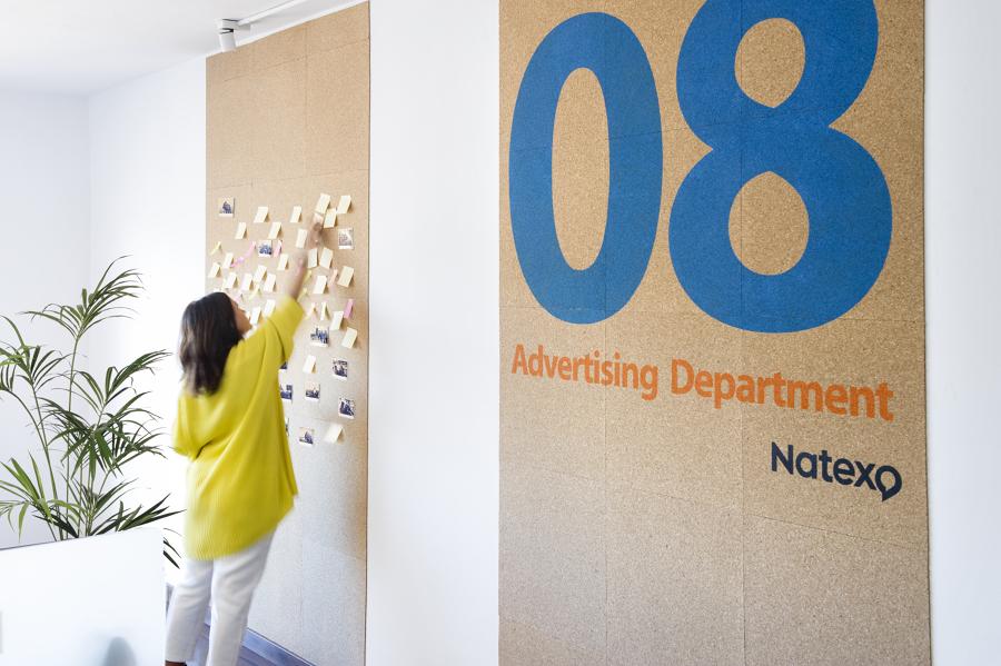 Domesticando el Branding
