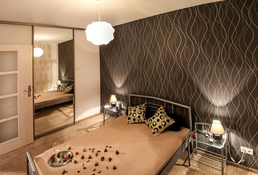 Dormitorio_02