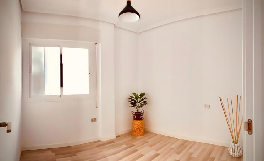 Dormitorio 1.