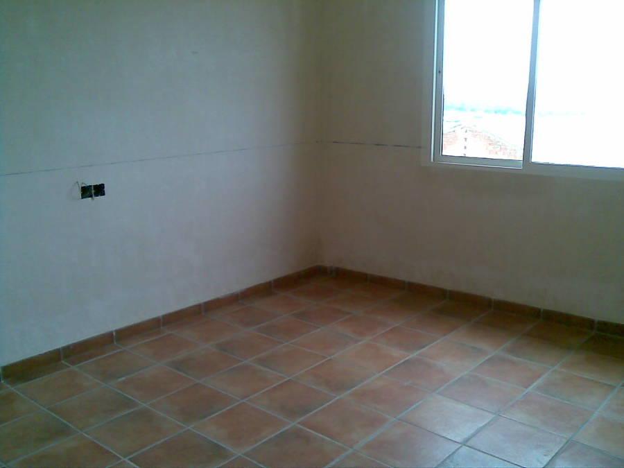 Casa en hornachuelos c rdoba ideas construcci n casas for Dormitorio 10m2