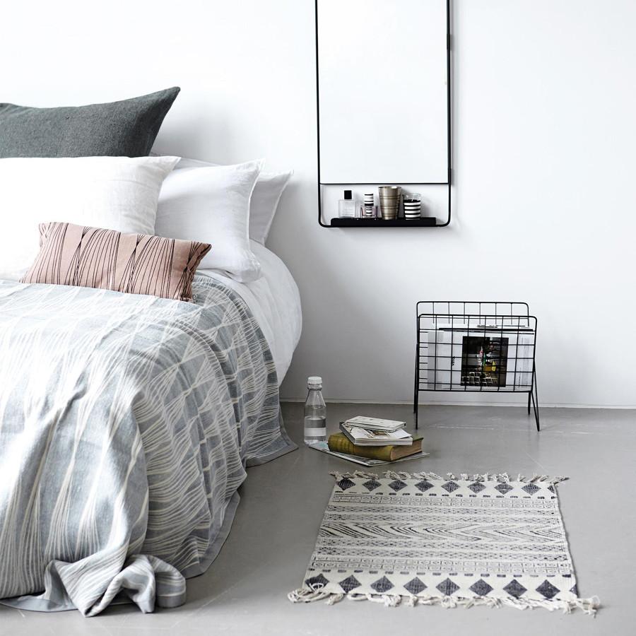 Decora tu dormitorio seg n la regla del 80 20 ideas - Decora tu dormitorio ...